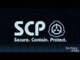 SCP: Конспект семинара д-ра Клефа