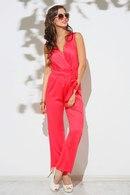 Юна Стиль Женская Одежда Интернет Магазин